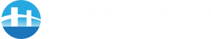 Hanson & Co Lawyers Light Logo