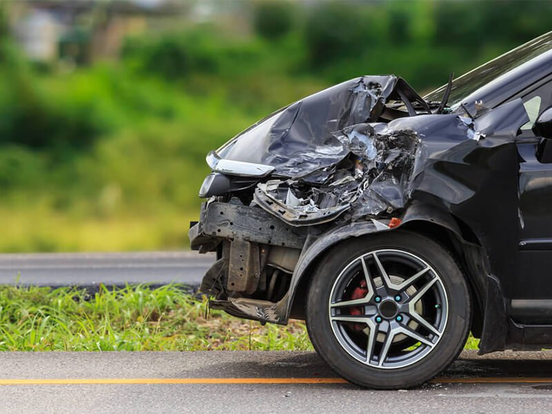 Is It Time To Hire an ICBC Accident Lawyer | Hanson & Co Lawyers