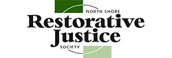 North Shore Restorative Justice Society | Hanson & Co Lawyers