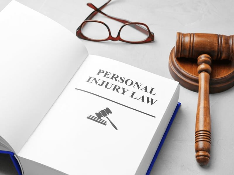 Qualities You Should Look For In A Personal Injury Lawyer | Hanson & Co Lawyers