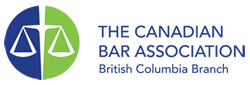 The Canadian Bar Association BC | Hanson & Co Lawyers