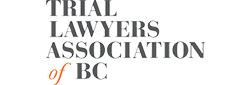 Trial Lawyers Association of BC | Hanson & Co Lawyers