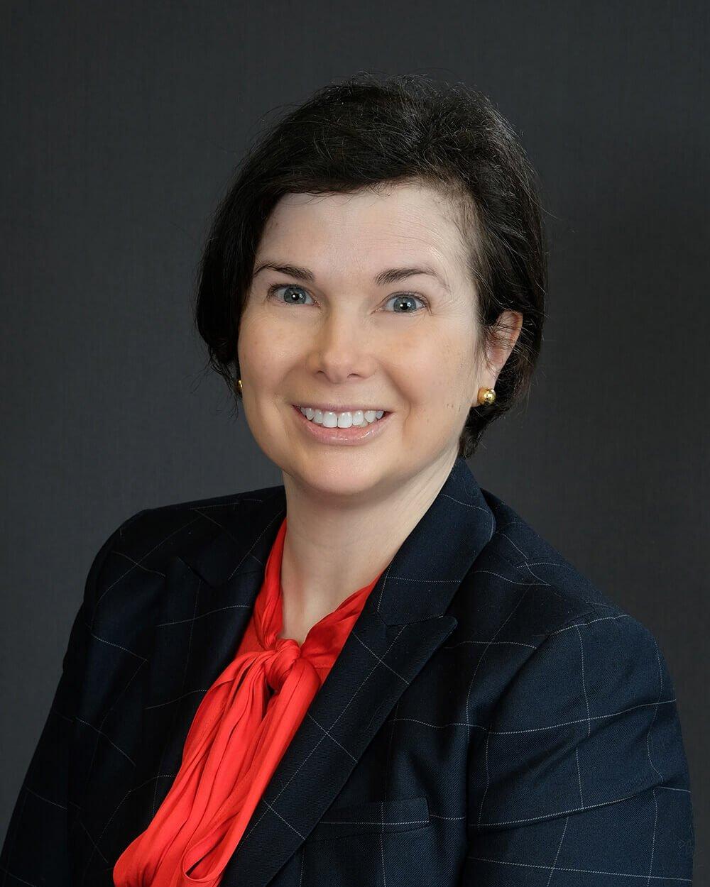 Denise Brackstone | Hanson & Co Lawyers