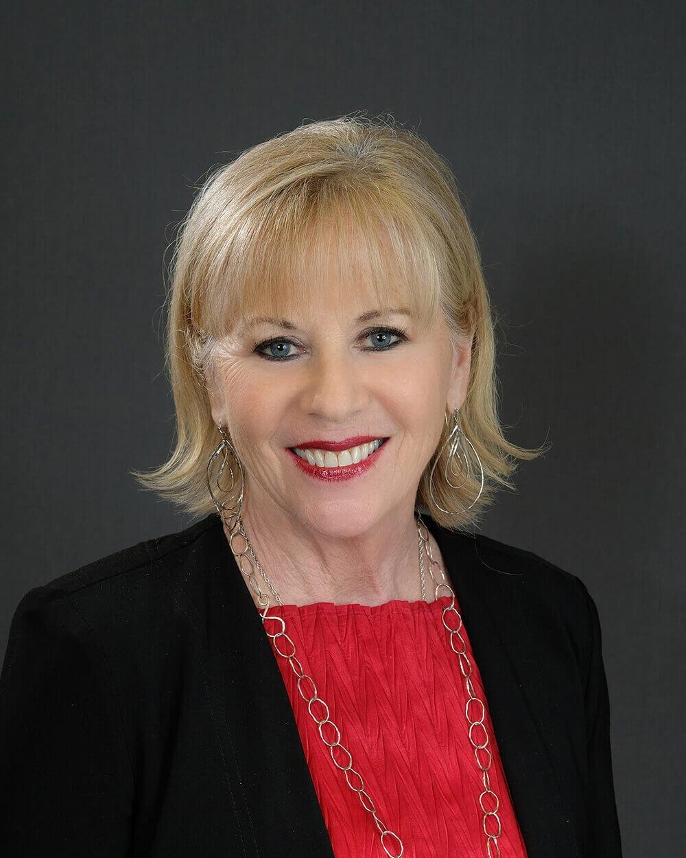 Joanne Singleton | Hanson & Co Lawyers