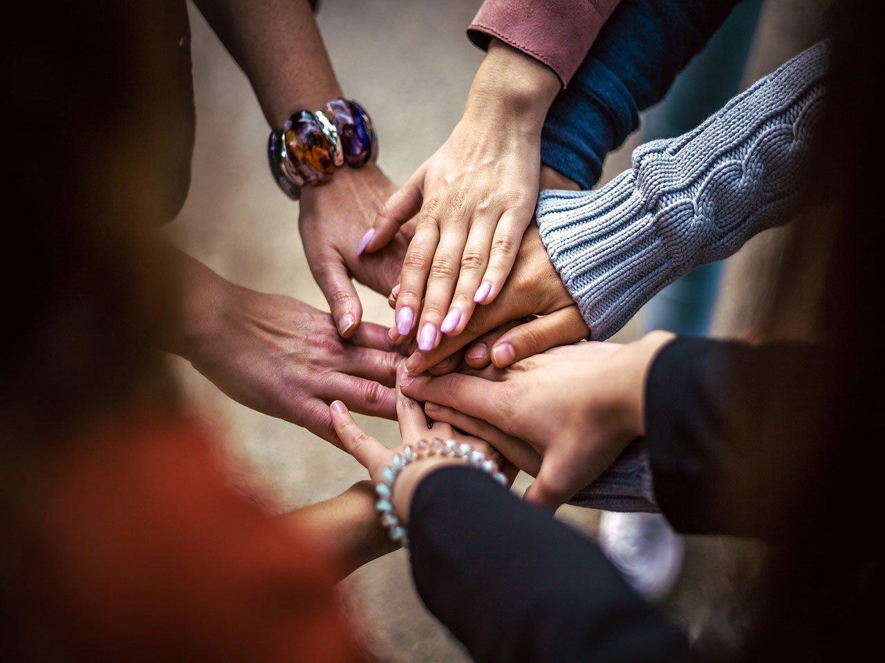 Advocates-create-Canada-wide-support-list-for-sexual-assault-survivors-Hanson-&-Co