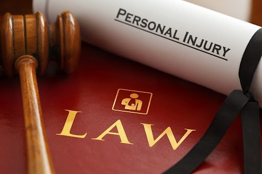 5 Week Trial & Judgement Shahram Jahanian's Case - Hanson & Co